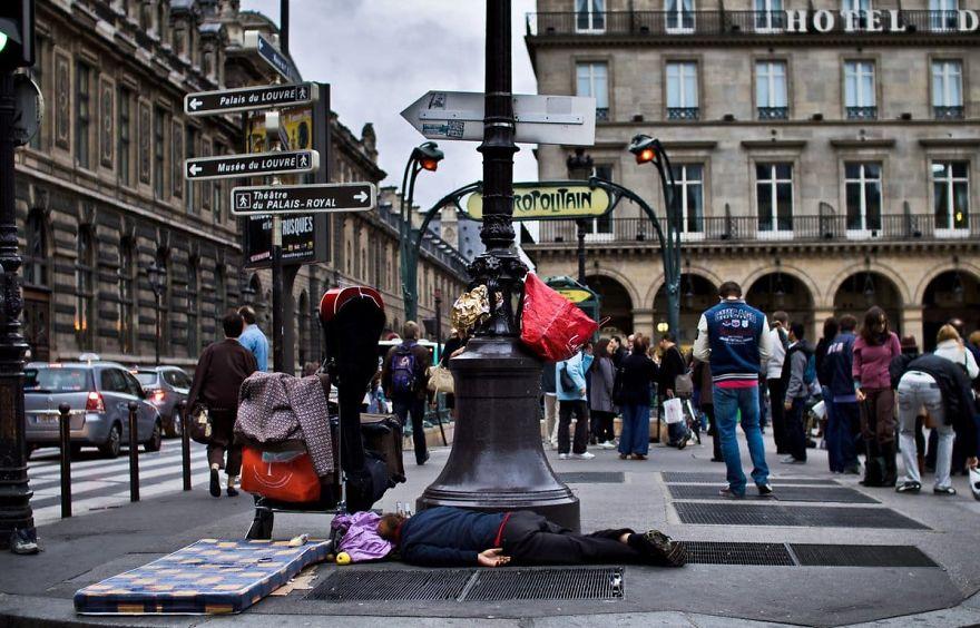 Париж, Париж фото, Париж фотографии рис 2