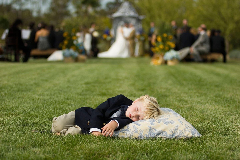 Прикольные картинки детей свадьба, твоя