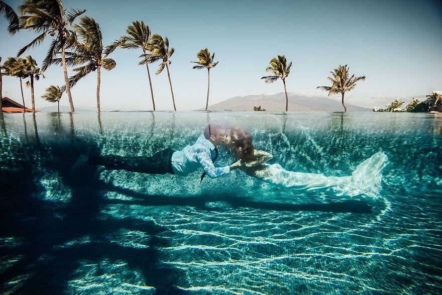 Гавайи, США фото