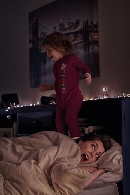 мама, мама фото, мама и дочь, мама будни рис 4