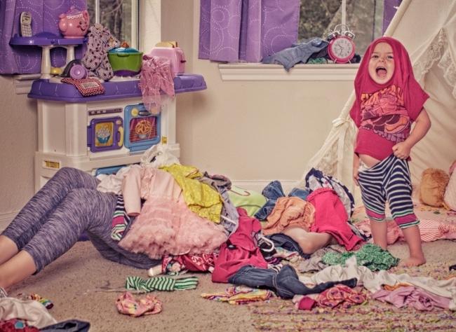 мама, мама фото, мама и дочь, мама будни рис 9