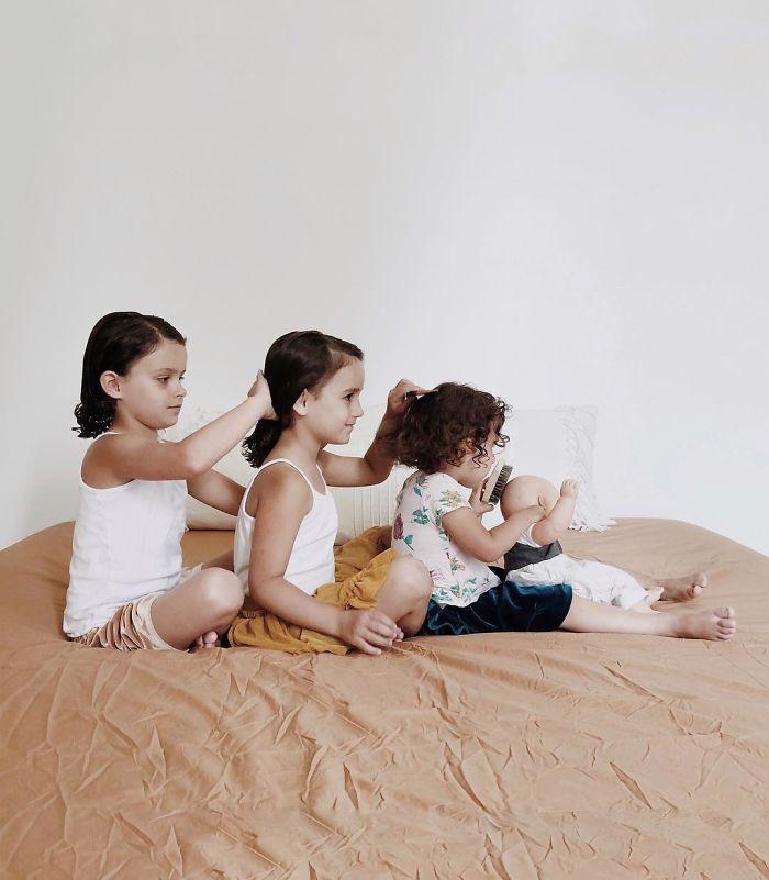 детские фото рис 6