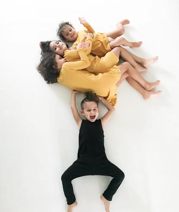 детские фото рис 8