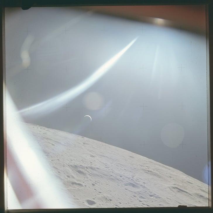 фото поверхности земли