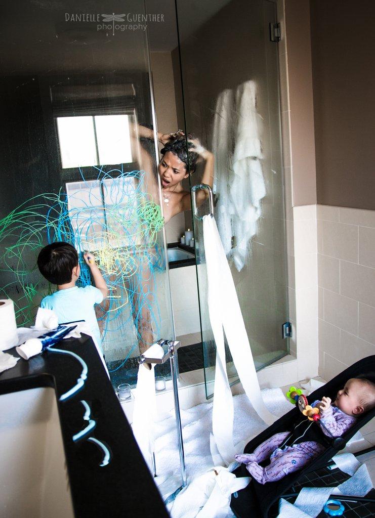 воспитание детей, воспитание детей фото рис 6