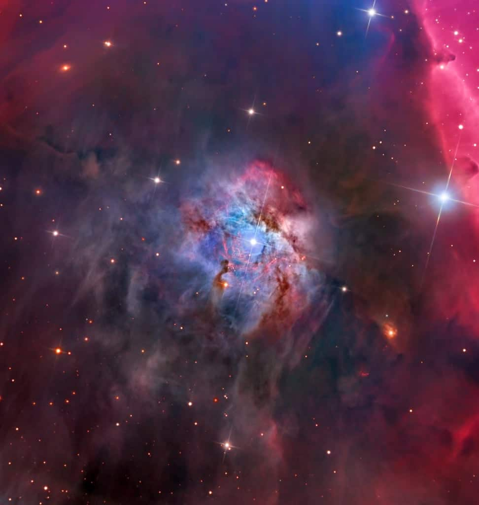 космические фото, космос фото рис 9
