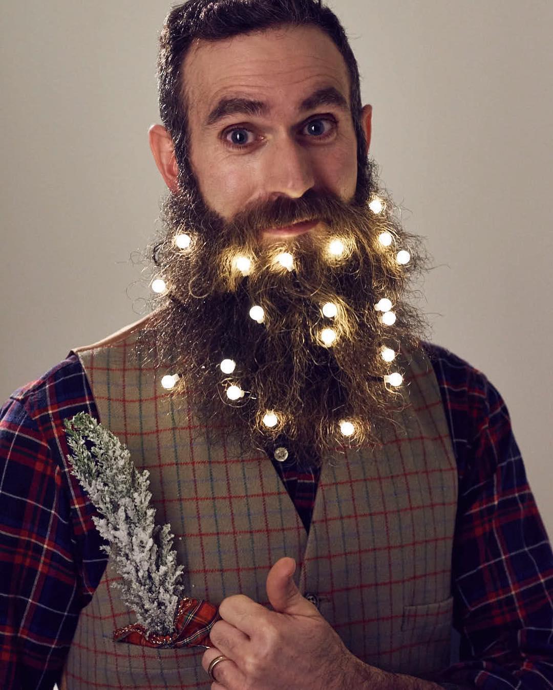 Смешные картинки мужика с бородой, открытку