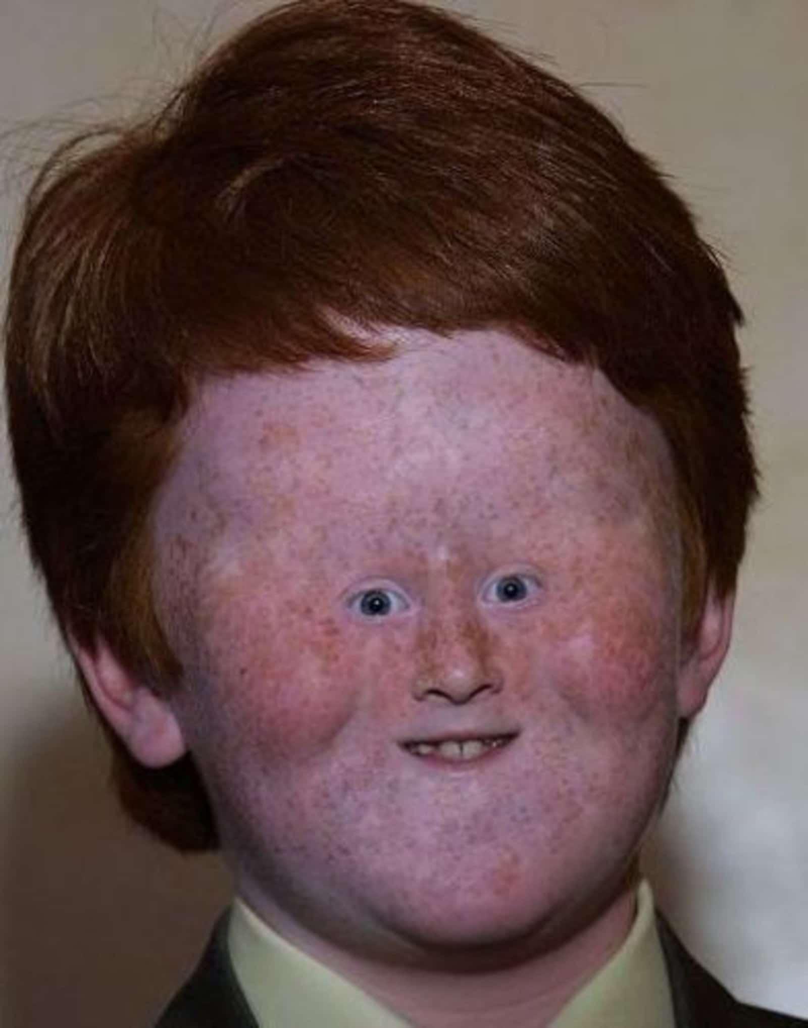 deformed face memes - HD1600×2036