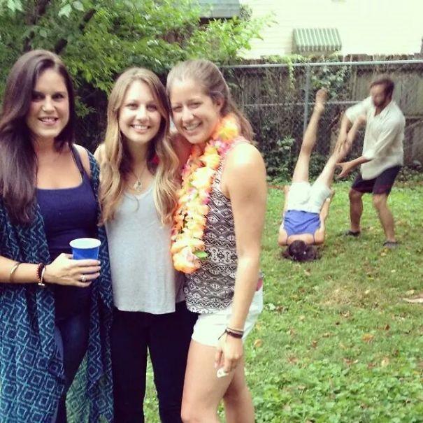 фото с девушками рис 2