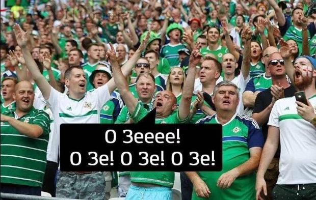 """Заседание парламента могут провести на стадионе, - """"слуга народа"""" Кравчук - Цензор.НЕТ 9628"""