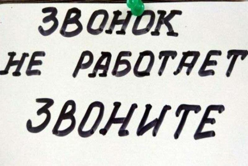 0c16dd0b108403f4f7668b6e10d3c387.jpg