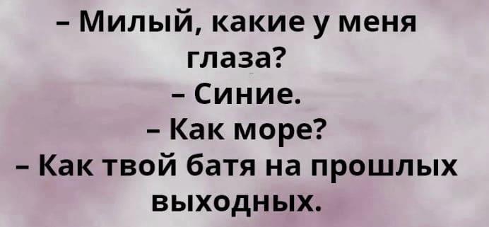 1477989856_image-465-1