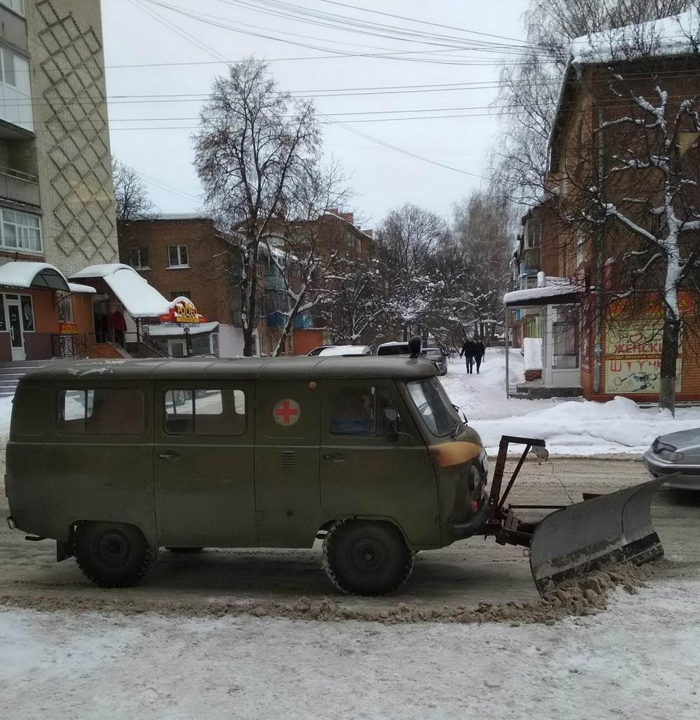 1552583409_prikoly-rossii-ugar-duhovnye-skrepy-i-vse-takoe-38.jpg