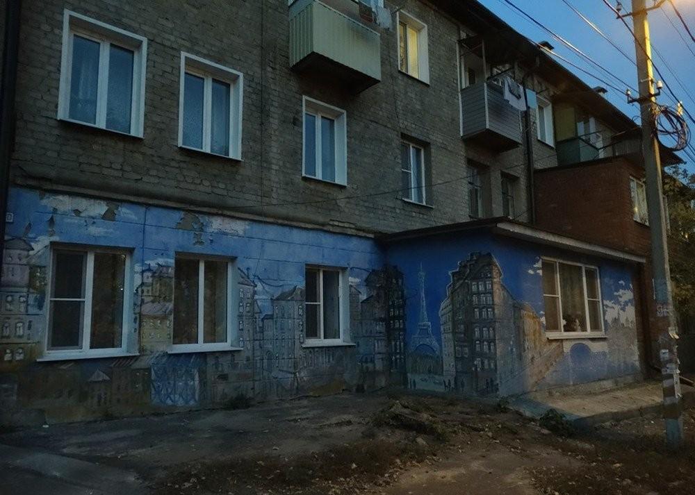 1552583437_prikoly-rossii-ugar-duhovnye-skrepy-i-vse-takoe-40.jpg