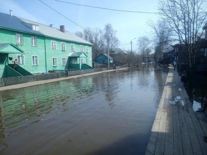 1552583477_prikoly-rossii-ugar-duhovnye-skrepy-i-vse-takoe-39.jpg