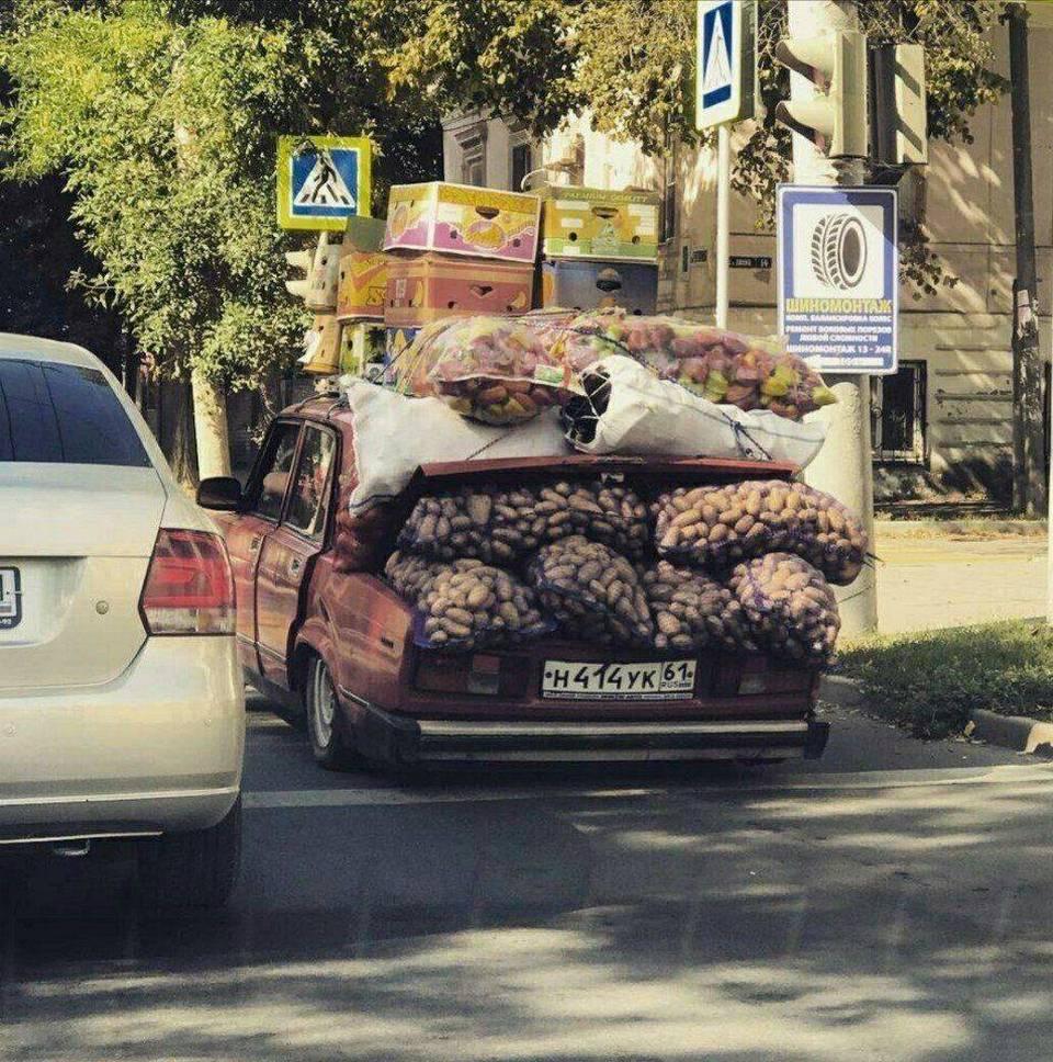 1552583484_prikoly-rossii-ugar-duhovnye-skrepy-i-vse-takoe-23.jpg
