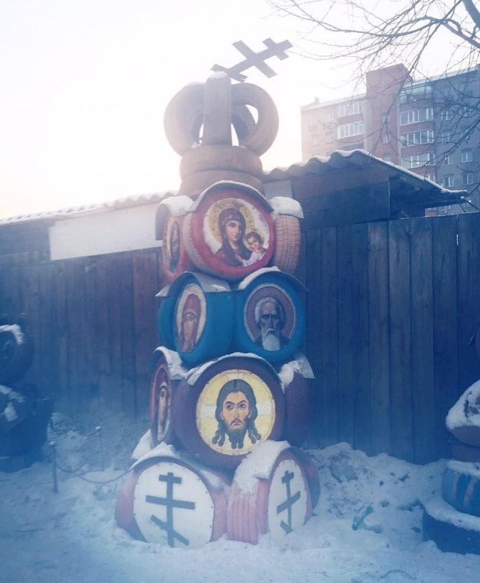 1552583501_prikoly-rossii-ugar-duhovnye-skrepy-i-vse-takoe-18.jpg