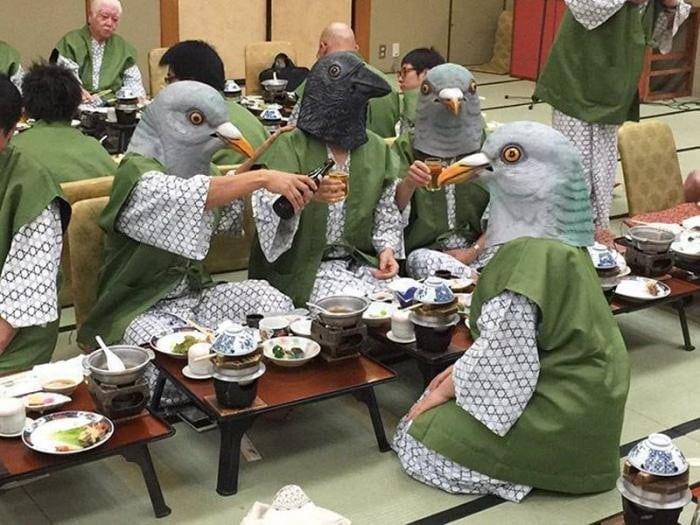 1559240607_chudaki-v-maske-golubja-13.jpg