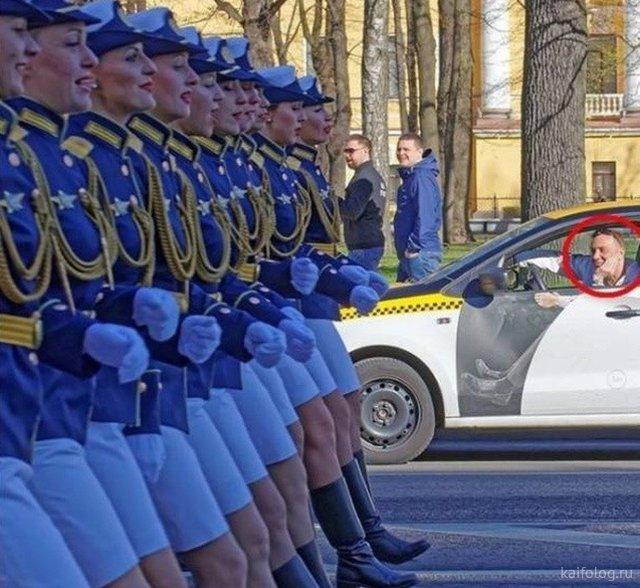 1560869700_eto-rossiya_xaxa-net.ru-1-1