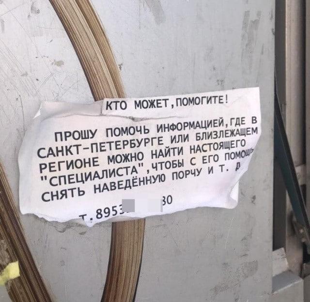 1561186630_podborka-prikolnyh-foto-40.jpg