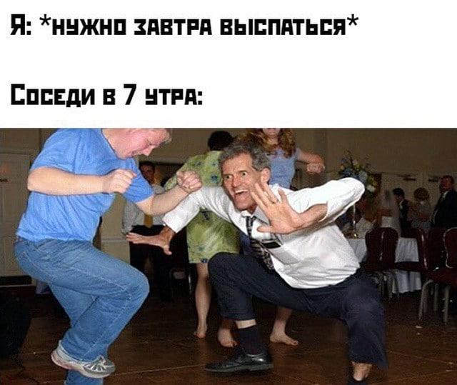 1561186634_podborka-prikolnyh-foto-11.jpg