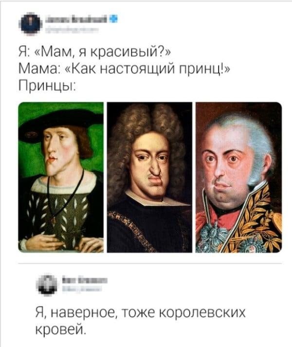 1561186645_podborka-prikolnyh-foto-52.jpg