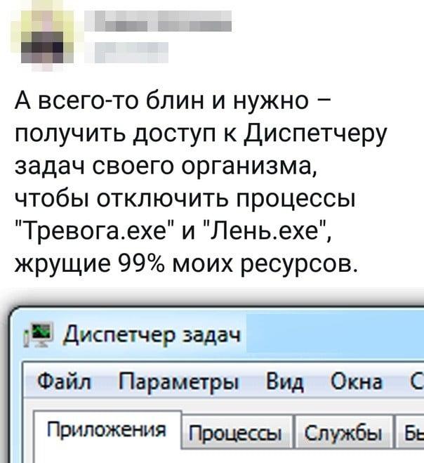 1561186661_podborka-prikolnyh-foto-33.jpg