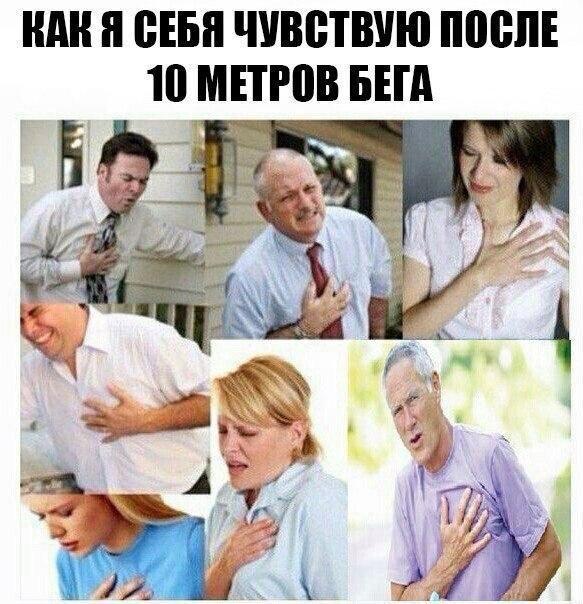 1561186678_podborka-prikolnyh-foto-28.jpg