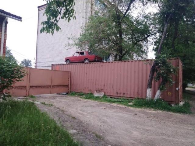 1561186720_podborka-prikolnyh-foto-44.jpg