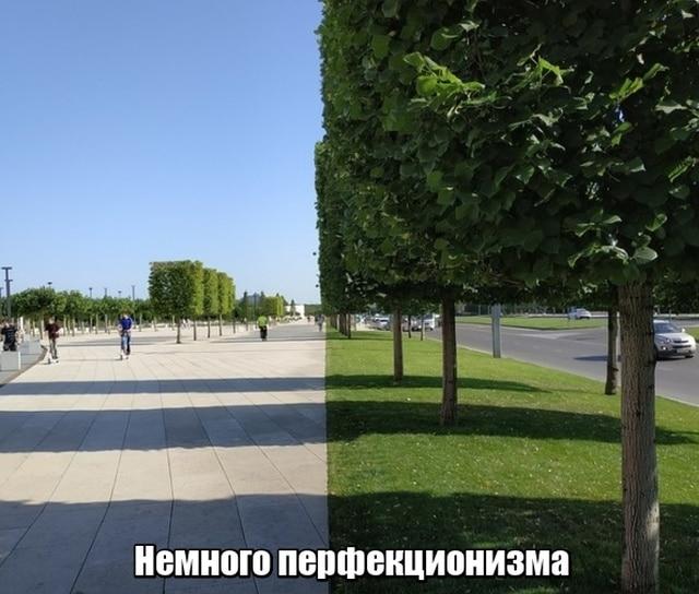 Подборка прикольных фото №2148 (61 фото)