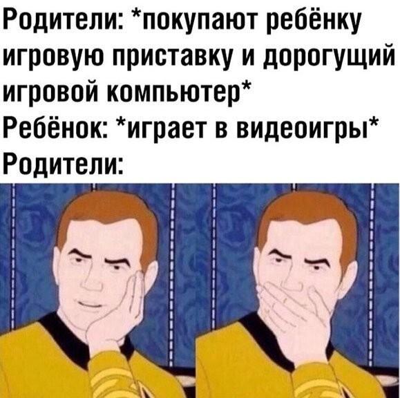 auto_01-591559494599_mixmovie_ru_2019052646_00008.jpg