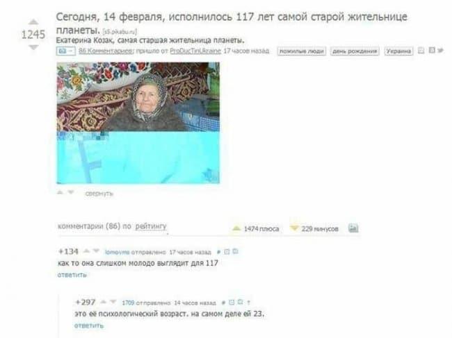 auto_01-591559494649_mixmovie_ru_2019052656_00011.jpg