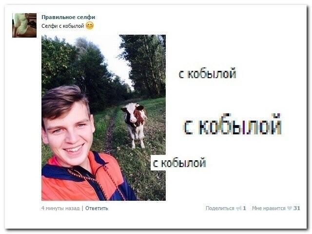 auto_01-591559494652_mixmovie_ru_2019052658_00012.jpg