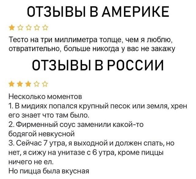 auto_01-591559494673_mixmovie_ru_2019052658_00007.jpg