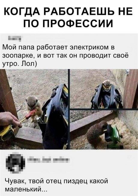 auto_01-591559494688_mixmovie_ru_2019052658_00045.jpg