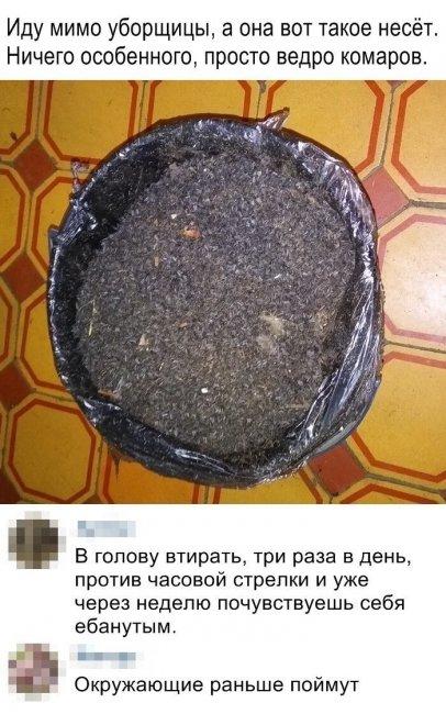 auto_02-001559494572_mixmovie_ru_2019052648_00071.jpg