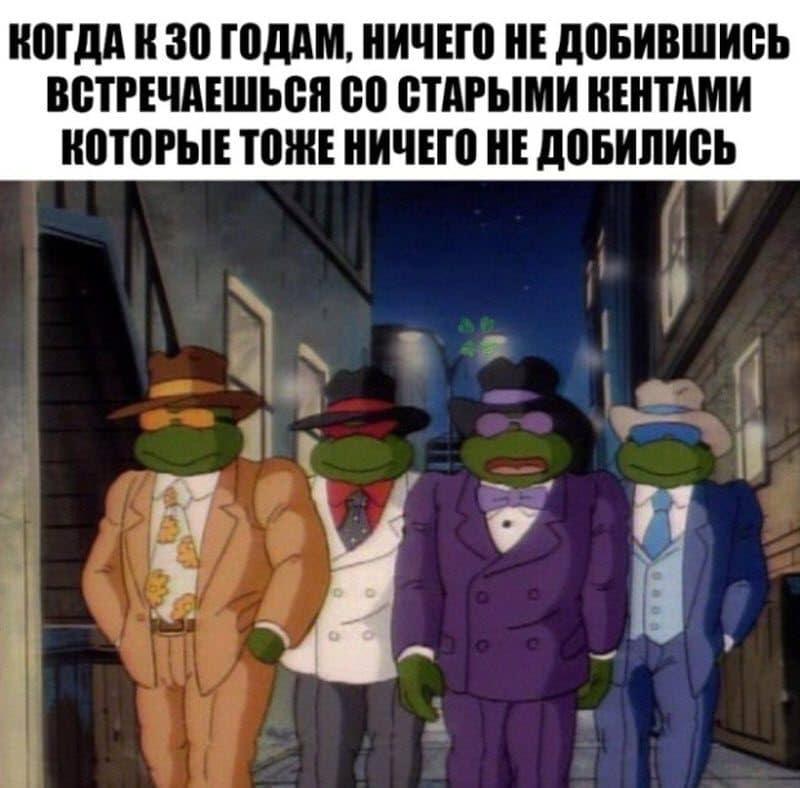 auto_07-221_10_23_800x788.jpg