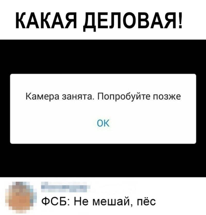 auto_07-22podborka_vecher_03_8_800x834.jpg