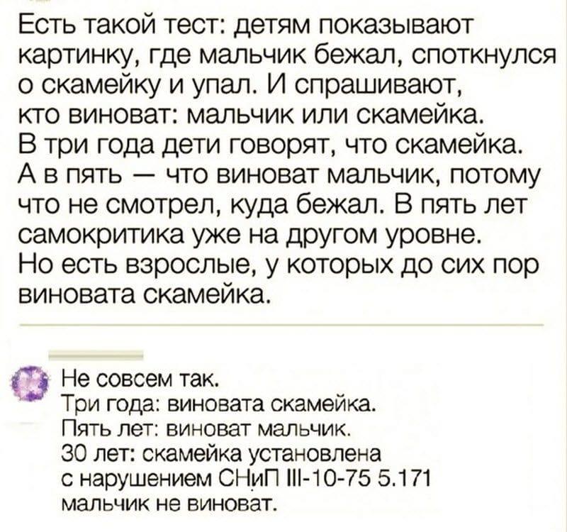 auto_07-22podborka_vecher_23_7_800x750.jpg