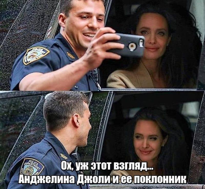 auto_07-22podborka_vecher_27_7_800x737.jpg