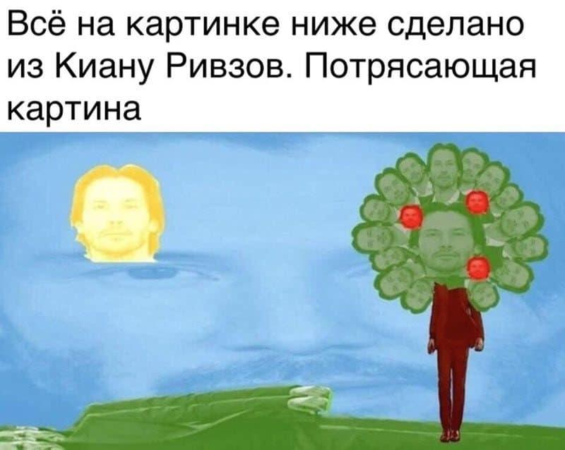 auto_09-271_7_15_800x638.jpg