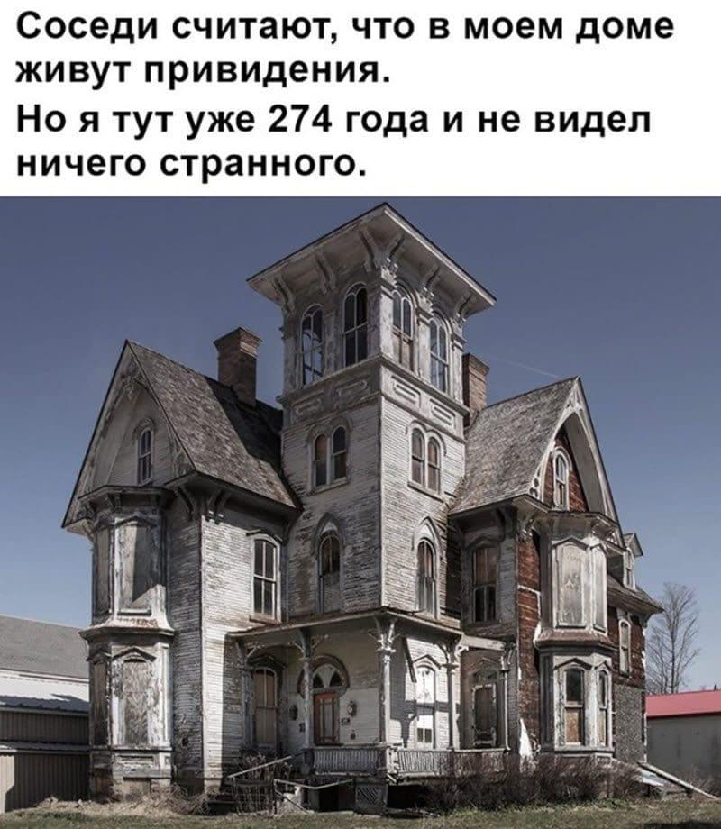 auto_09-281_20_13_800x920.jpg