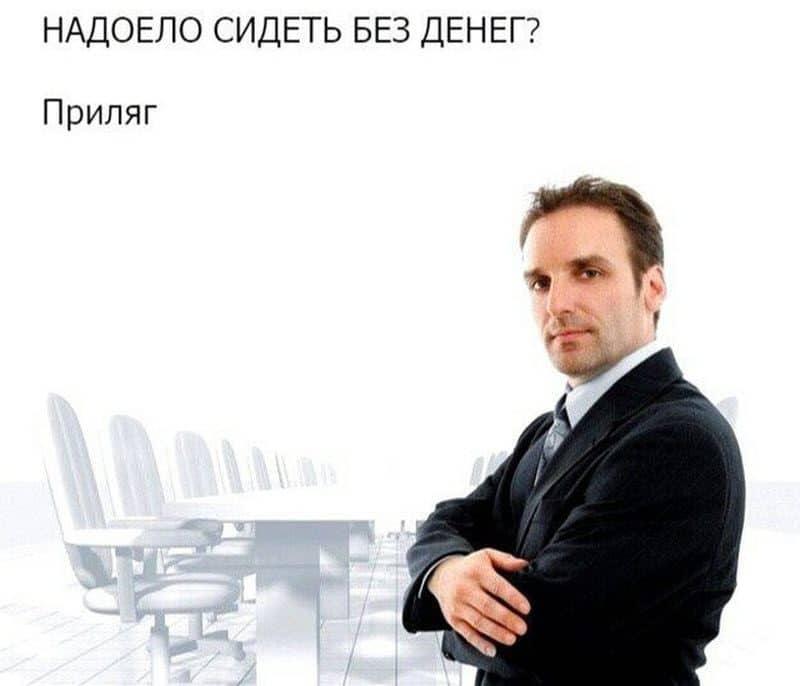 auto_09-281_30_11_800x686.jpg