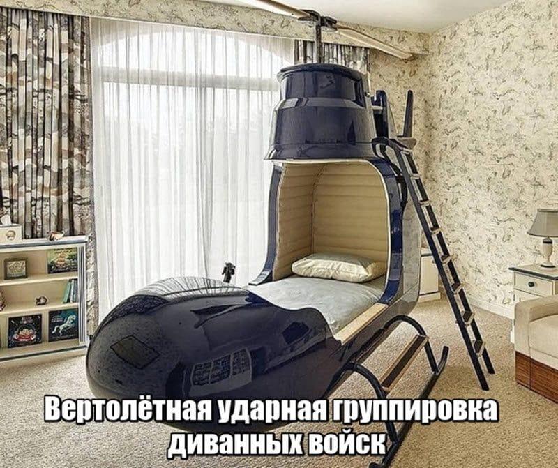 auto_09-28podborka_vecher_01_2_800x671.jpg