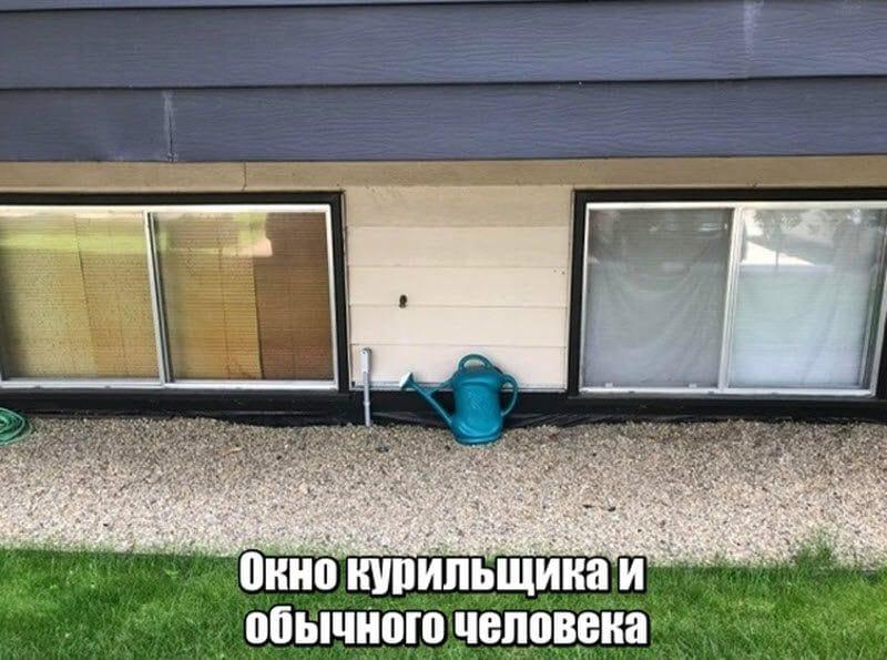auto_09-28podborka_vecher_16_3_800x595.jpg