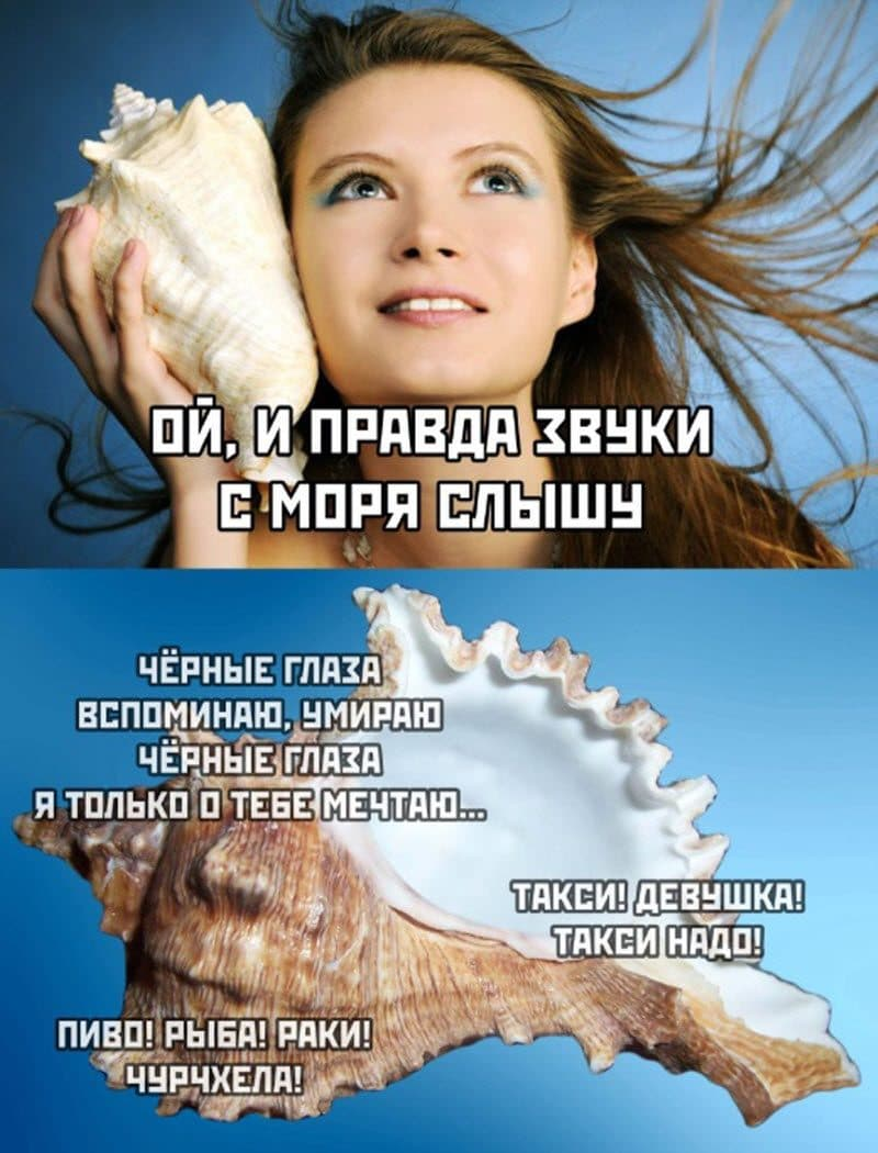 auto_09-28podborka_vecher_19_3_800x1050.jpg