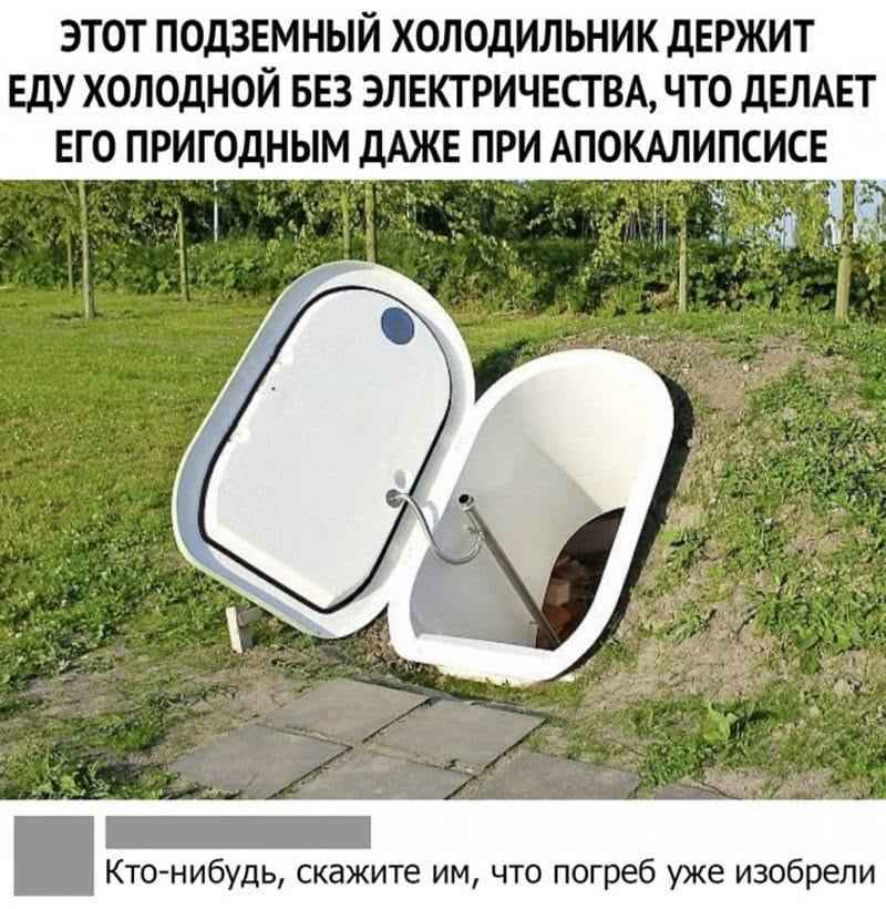 auto_12-12podb_vecher_02_5_800x820.jpg