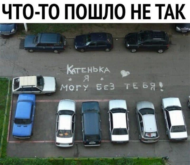 auto_12-12podb_vecher_06_6_800x696.jpg