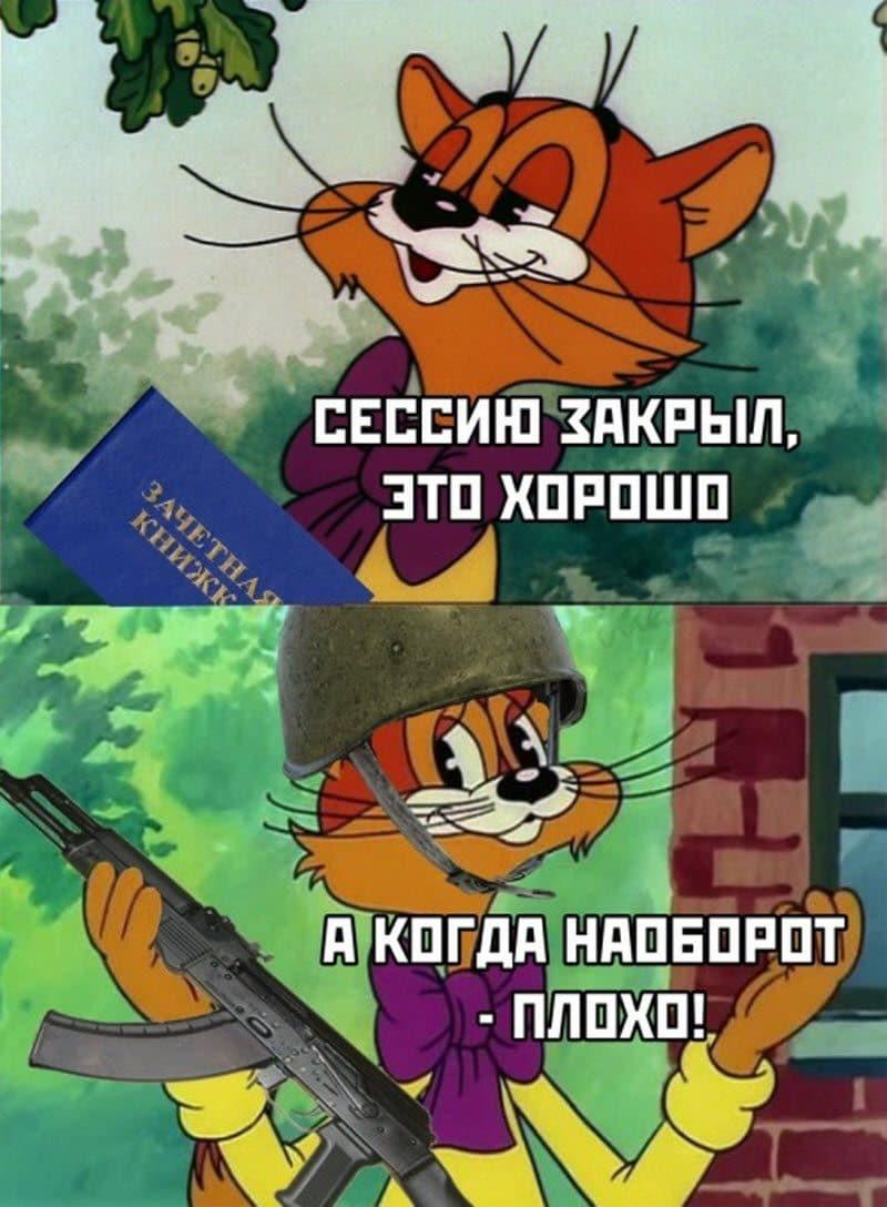auto_13-50podborka_vecher_04_800x1088.jpg