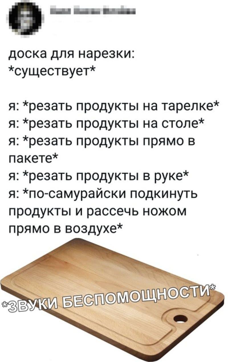 auto_13-50podborka_vecher_10_800x1269.jpg